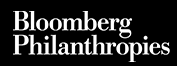 Bloomberg Philanthrophies